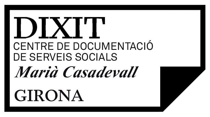 logotip DIXIT